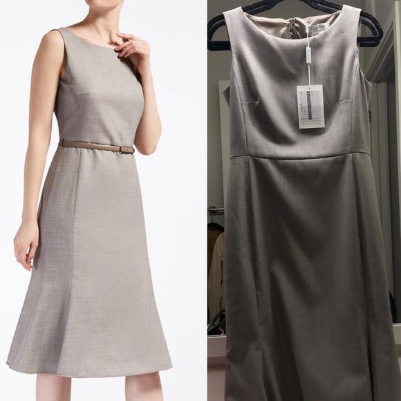 MaxMara Dresses & Skirts - Maxmara Fazio Dress
